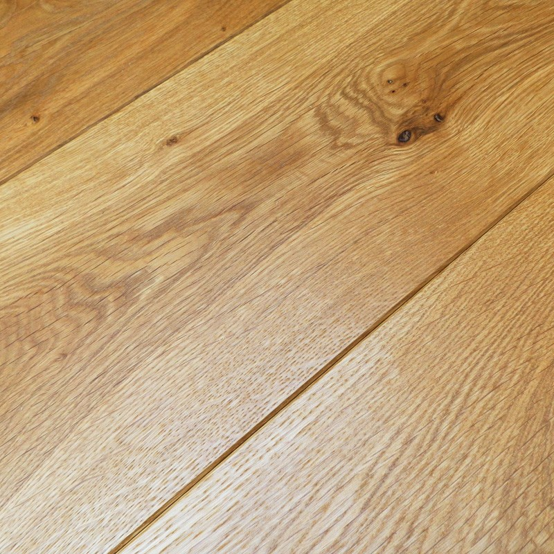 innovative solid oak wood flooring solid wood flooring hardwood flooring  made in VTZUUXM