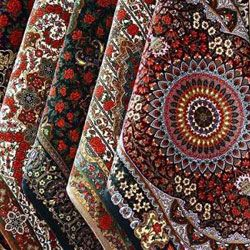 iranian handmade carpets blogs XYERNTS