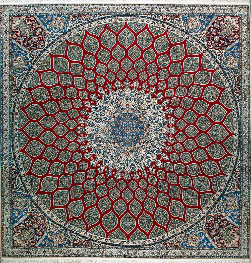 iranian rugs iran: art and literature NYEMVZN