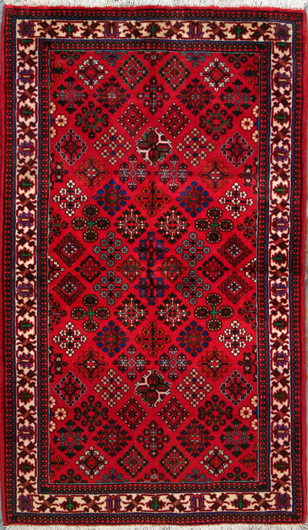iranian rugs persian rugs INBLWMA