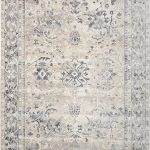 Are kathy ireland rugs worth the investment?