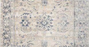 kathy ireland rugs enlarged view UOELUIL