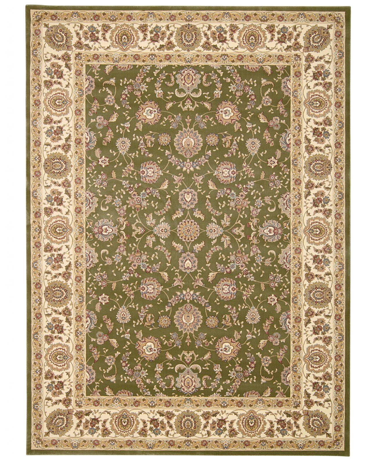 kathy ireland rugs photo 3 of 10 full image for trendy shaw area rugs kathy ireland YJPSLRS