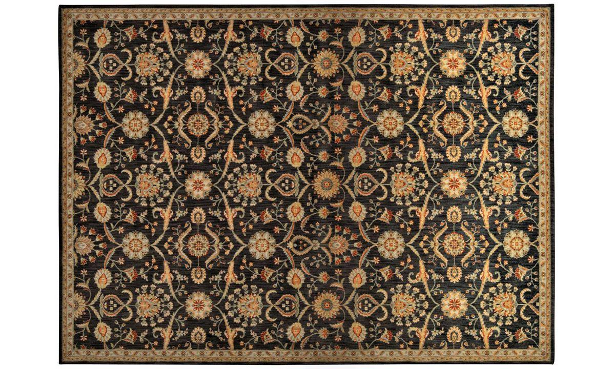 kathy ireland rugs picture of nourison kathy ireland babylon 8x11 area rugs FGSPXXT