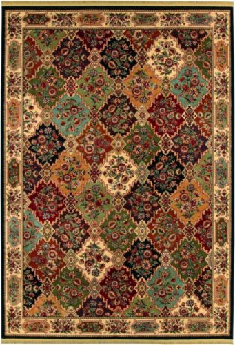 kathy ireland rugs quick view SJPGWIF