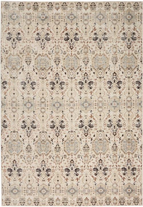 kathy ireland silver screen ki341 grey/slate. kathy ireland rugs HCWWHBN