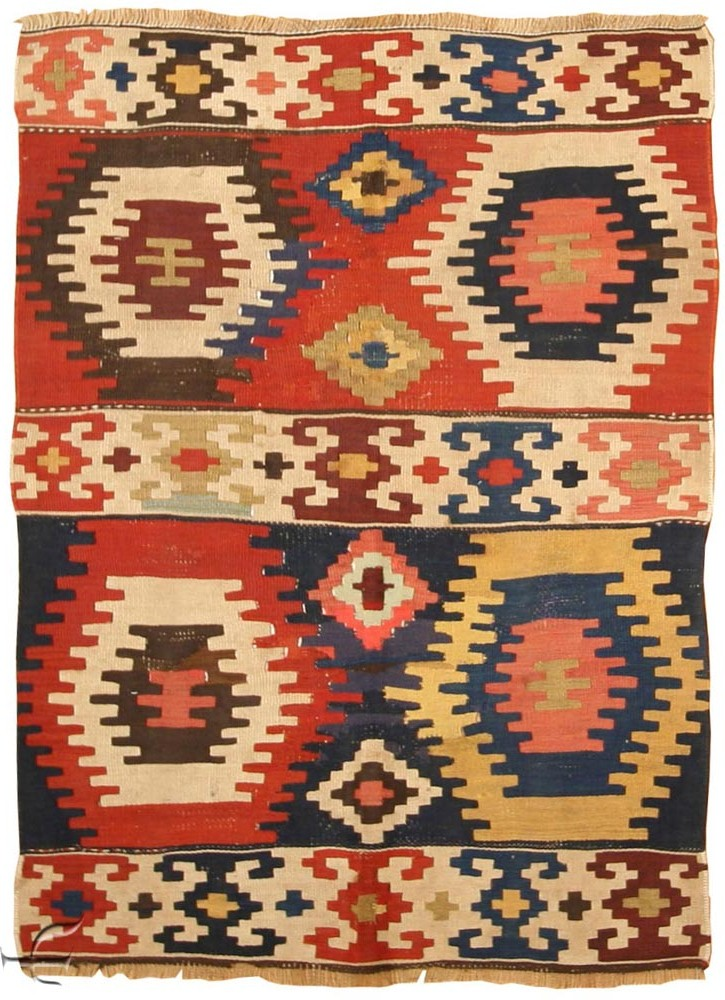 kilims rugs aztec carpets - any woven carpets. must have. | exquisite home design | NUOFXXQ