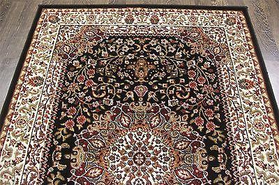 kilims rugs how to spot a fake persian kilim rug carpet DSPUGWF