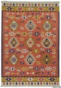 kilims rugs new turkish kilim area rug VYEUJDQ