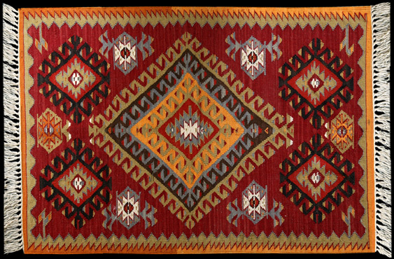 kilims rugs shaggy rugs; shaggy rugs; shaggy rugs ... WQGXIFK