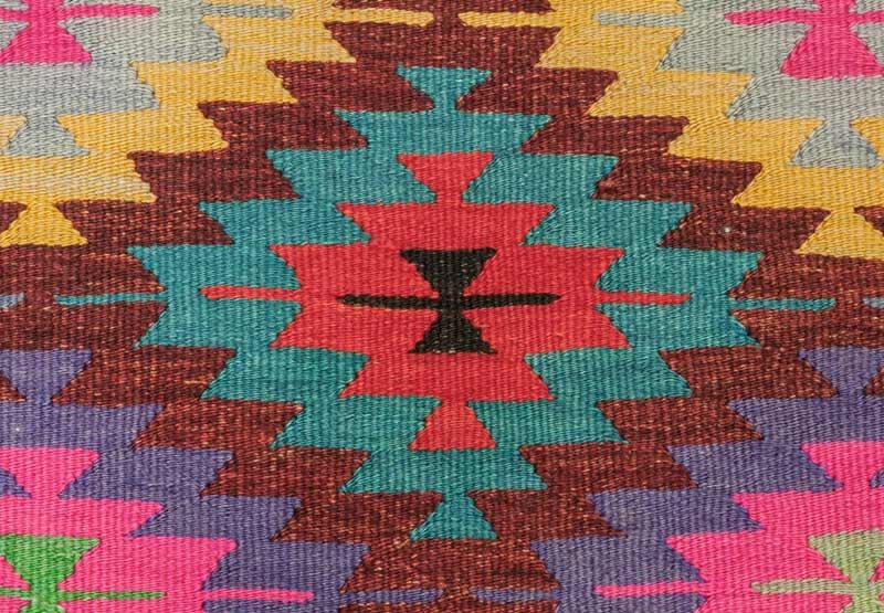 kilims rugs what is a kilim YTDEABM