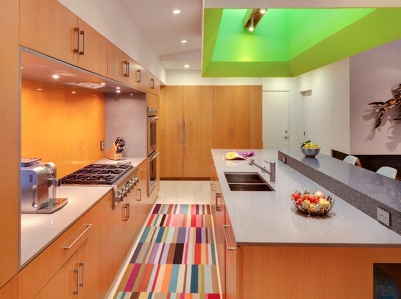 Kitchen area rugs 10 modern kitchen area rugs ideas BGTPUCD