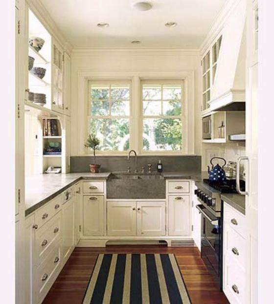 Kitchen area rugs attractive design kitchen area rug rugs for kitchens roselawnlutheran in ZZJCPEA