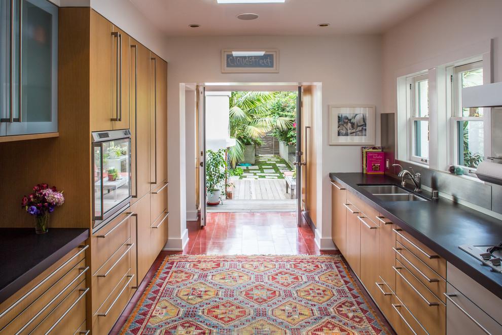 Kitchen area rugs image of: kitchen area rugs pattern WSALDZO