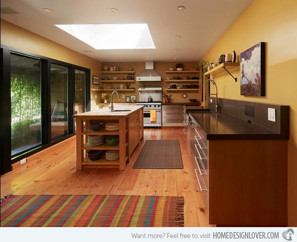 Kitchen area rugs kitchen area rug OIKKVRK