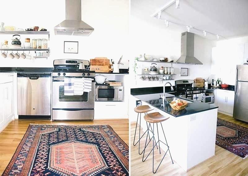 Kitchen area rugs kitchen area rugs best kitchen throw rugs awesome kitchen rug ideas kitchen GWGJNPH