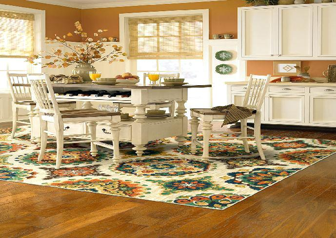 Kitchen area rugs kitchen area rugs rug in for hardwood floors YNWMKQC