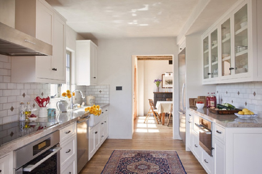 Kitchen area rugs rooster area rugs kitchen 2015 AFOQYPA