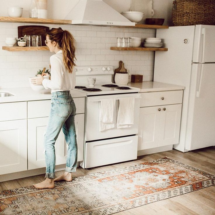 Kitchen area rugs suggestion of best area rugs for kitchen, best area rugs for kitchen, best AWGNCKY