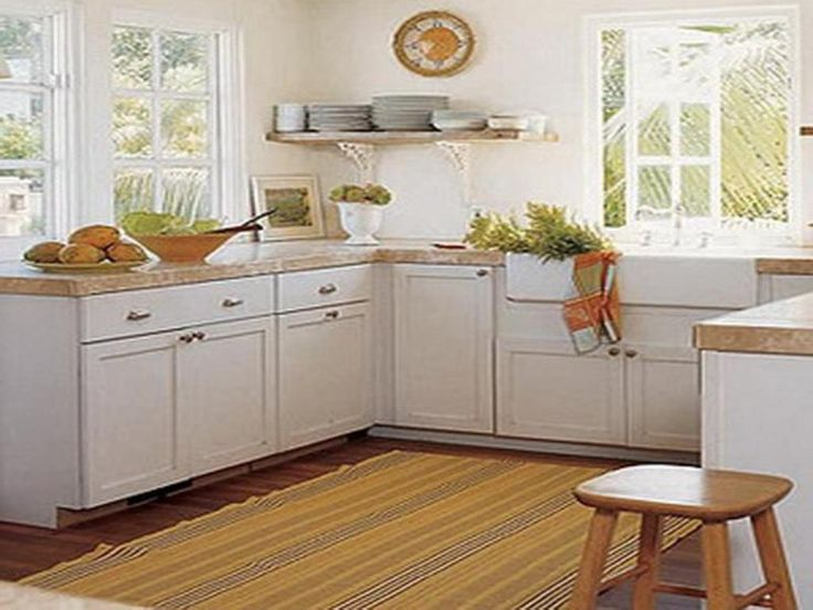 Kitchen area rugs yellow kitchen area rug UXGLLXM