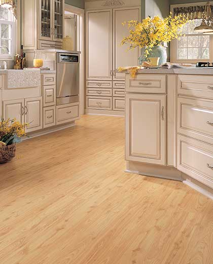 kitchen laminate flooring innovative with image of kitchen laminate  property new in HPHFQYZ