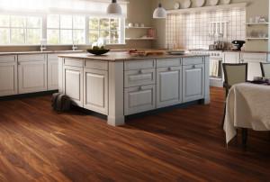 kitchen laminate flooring STANSLQ