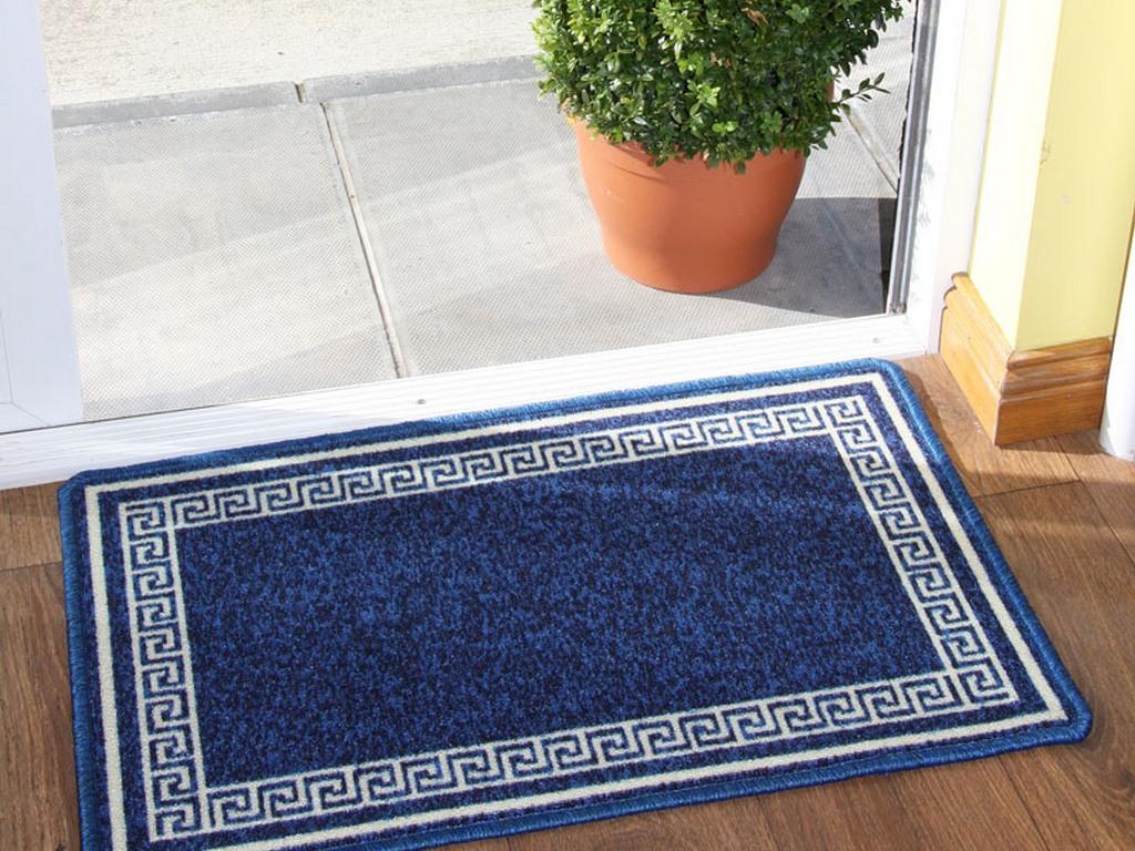 kitchen throw rugs exclusive kitchen rugs washable machine 00017 functional ... WJXLCKZ