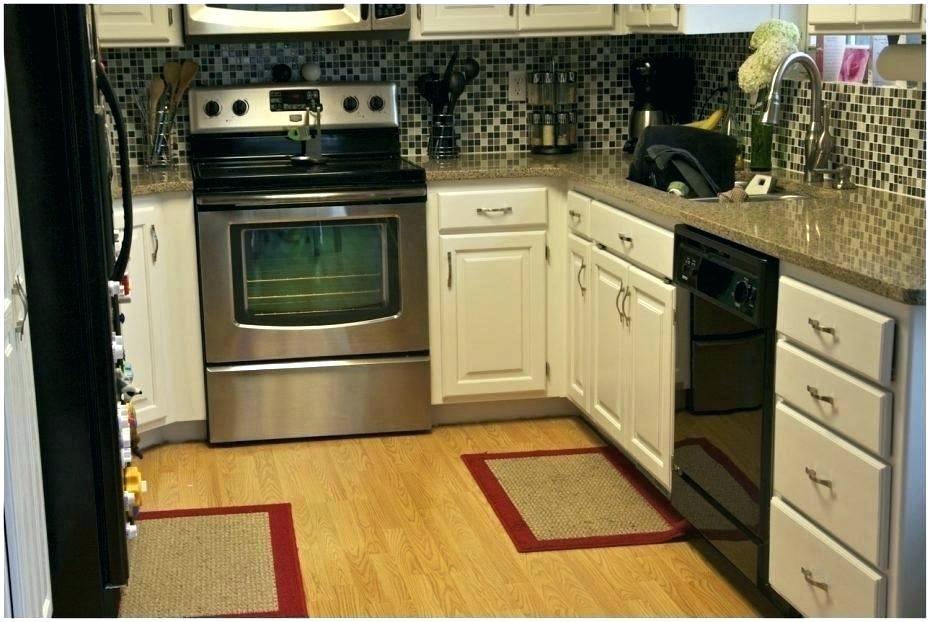 kitchen throw rugs kitchen area rug ideas throw rugs ki on inspirational kitchen rug ideas for WJGLYGW