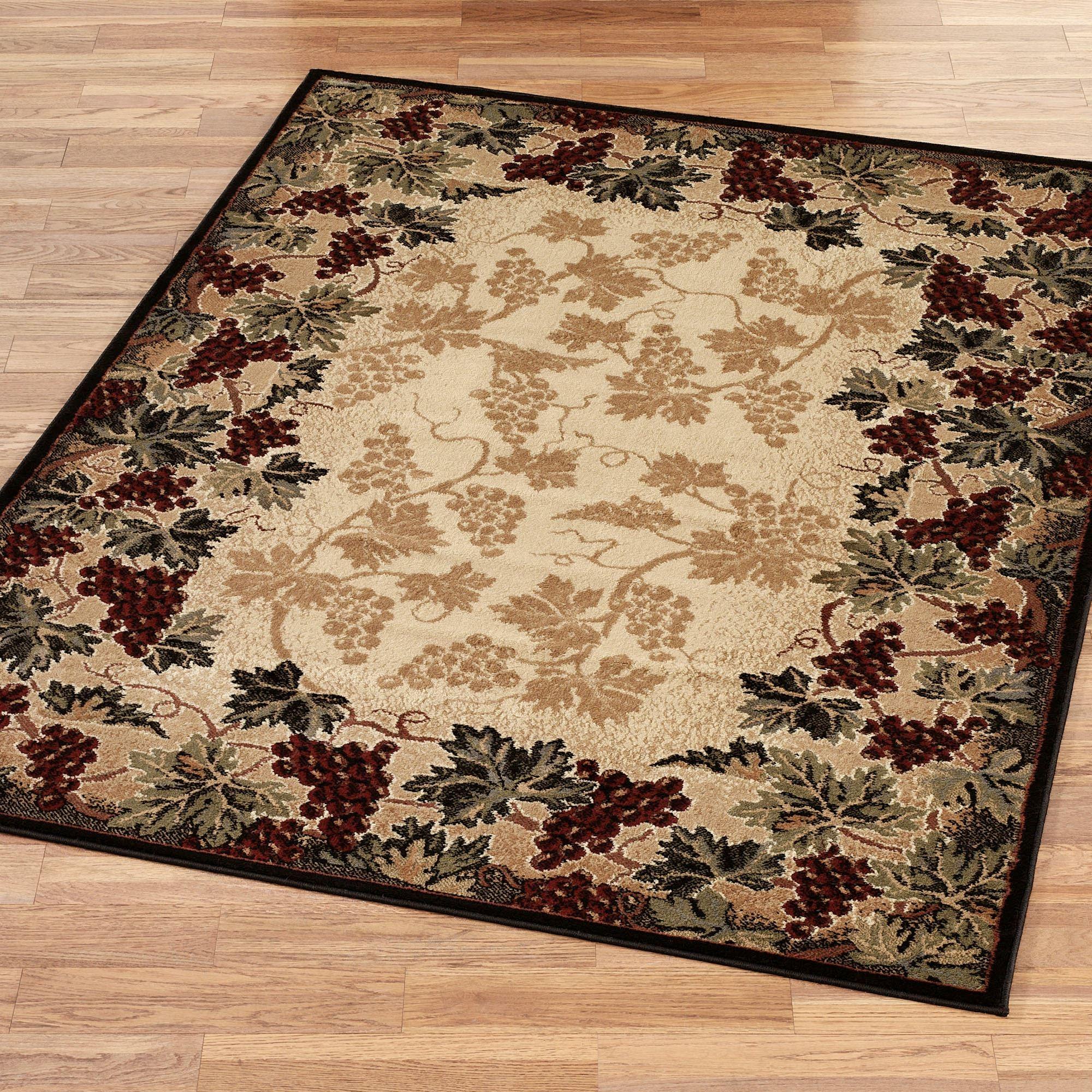kitchen throw rugs throw rugs for kitchen oriental rugs | wayfairy19 ZLIBHOD