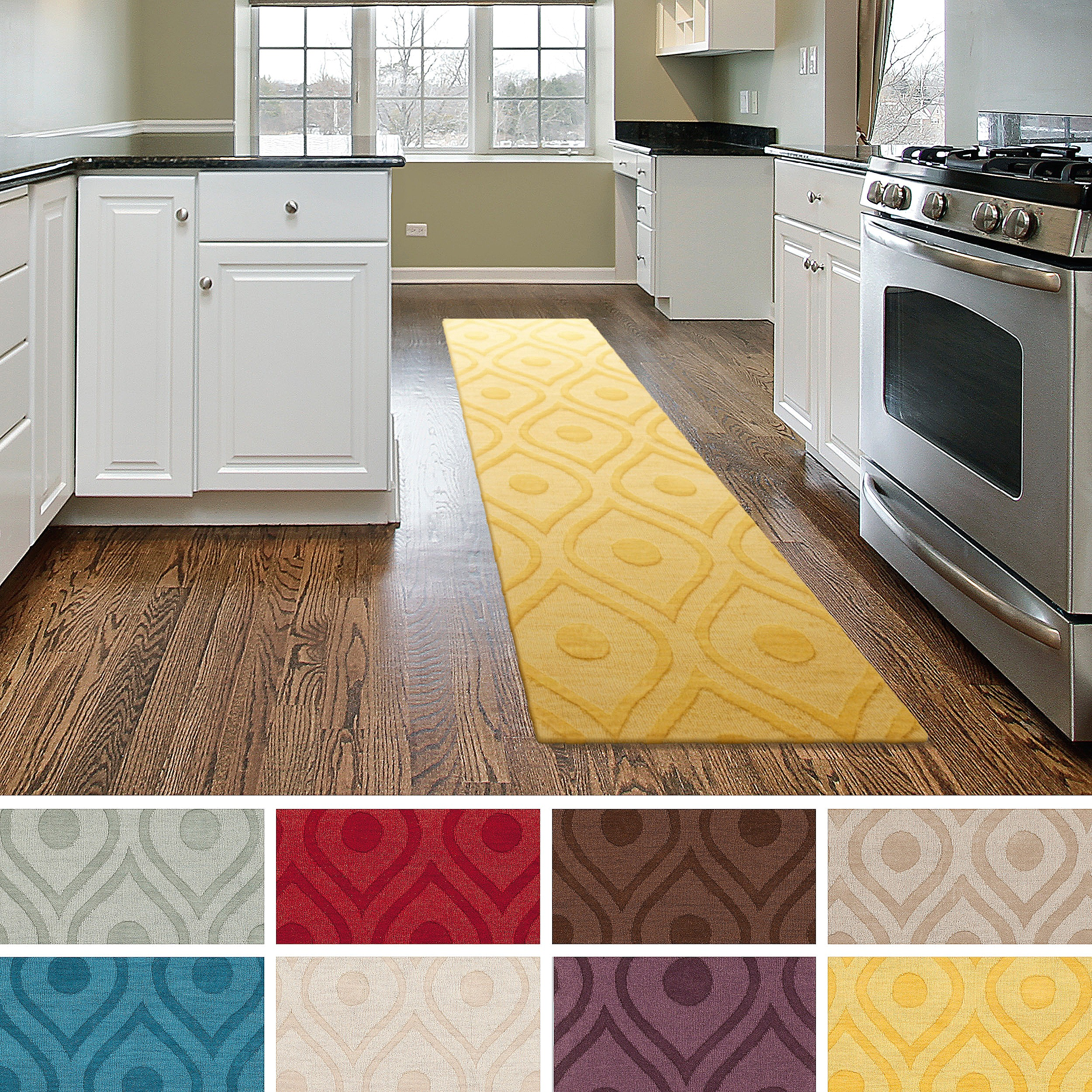 kitchen throw rugs washable beautiful rug runners for kitchen washable  deksob HVJGTAX