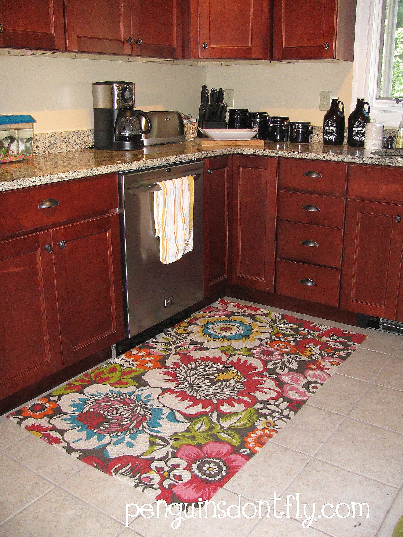 kitchen throw rugs washable elegant elegant cute kitchen rugs 50 photos  home YJXNMZS