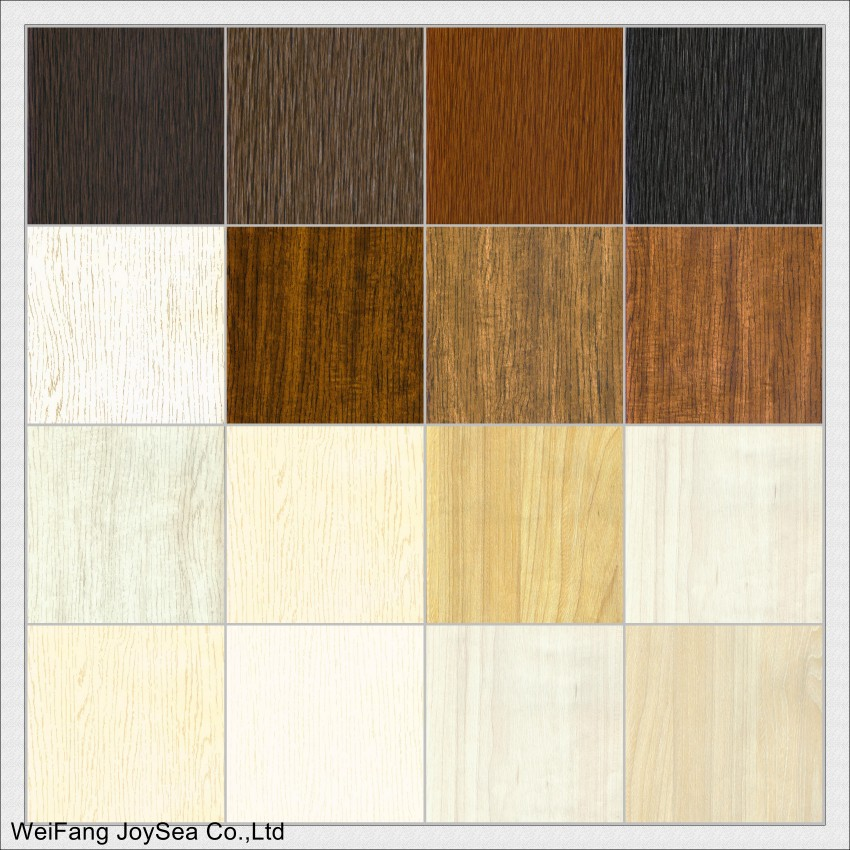laminate colours china lamination sheet colours, china lamination sheet  colours manufacturers and HCAASTQ