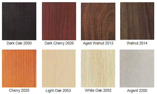 laminate colours decorative laminate UCZUVMZ
