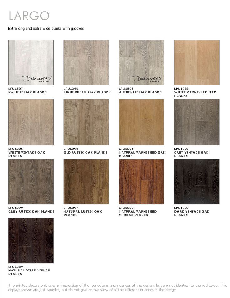laminate colours laminate flooring colours fresh with floor ZTNILCQ