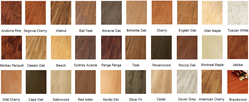 laminate colours laminate flooring colours interesting regarding floor ZWKDCKJ