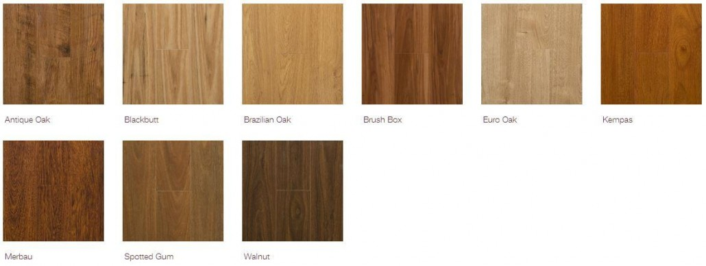 laminate colours oakleaf collection GDKSBQU