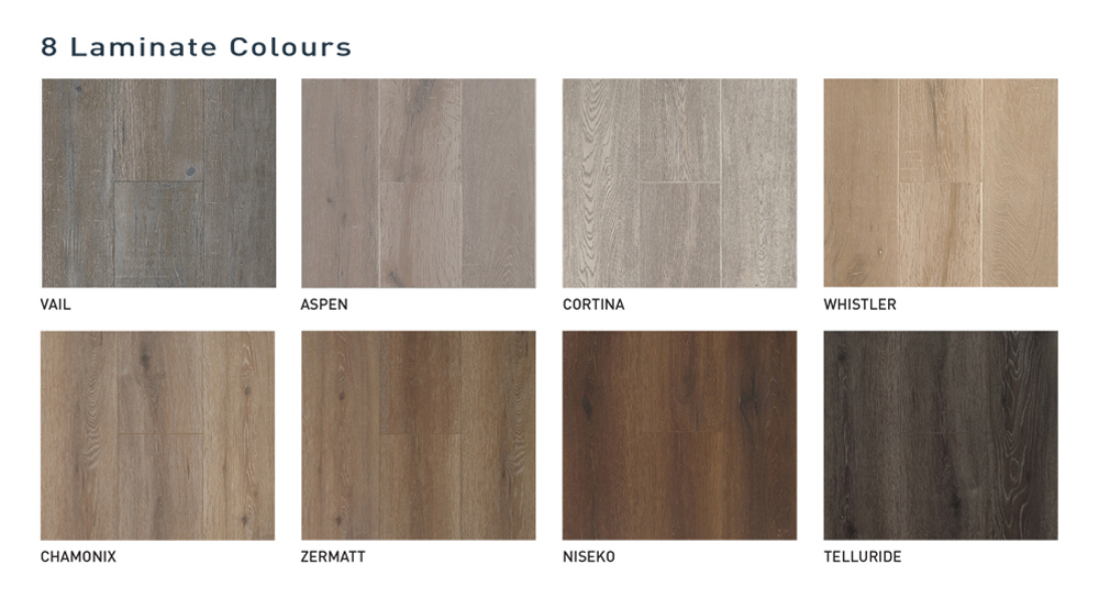 laminate colours plantino_laminate_swatches KJPUTOP