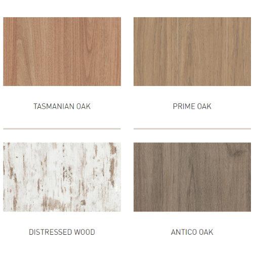 laminate colours prev WCGROLG