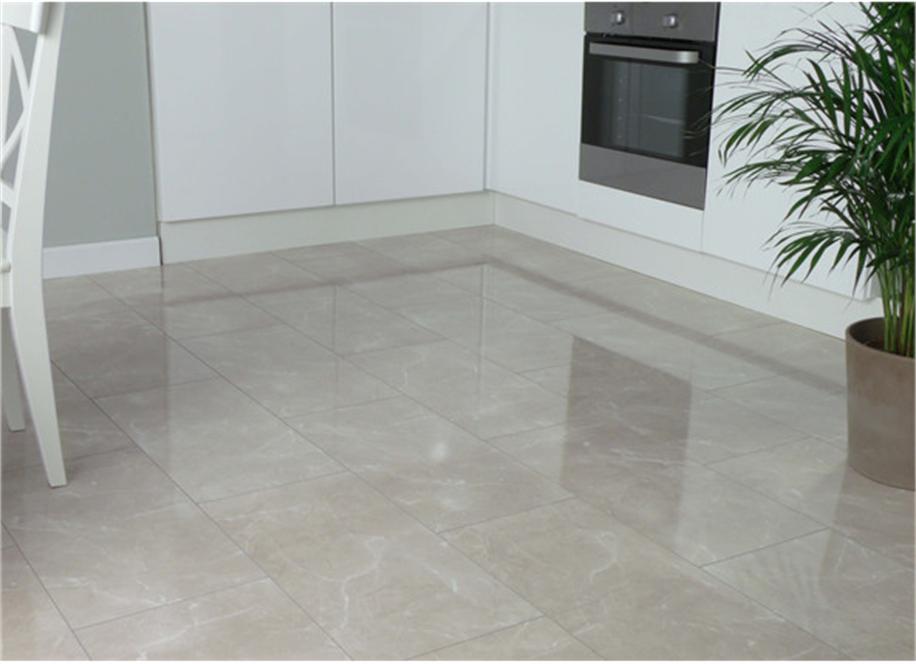 laminate floor tiles 8mm bottocino high gloss cream laminate flooring tile effect high gloss floor XDPKRAH