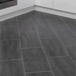 Few info on laminate floor tiles
