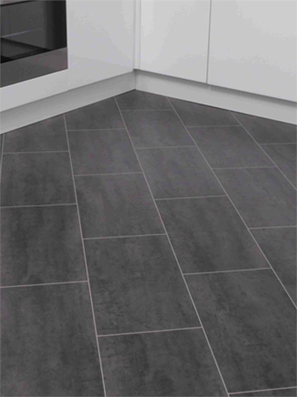 Few info on laminate floor tiles