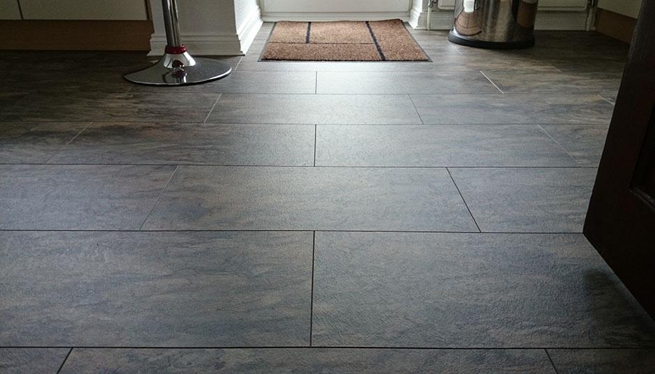 laminate floor tiles effect ANMVXCK