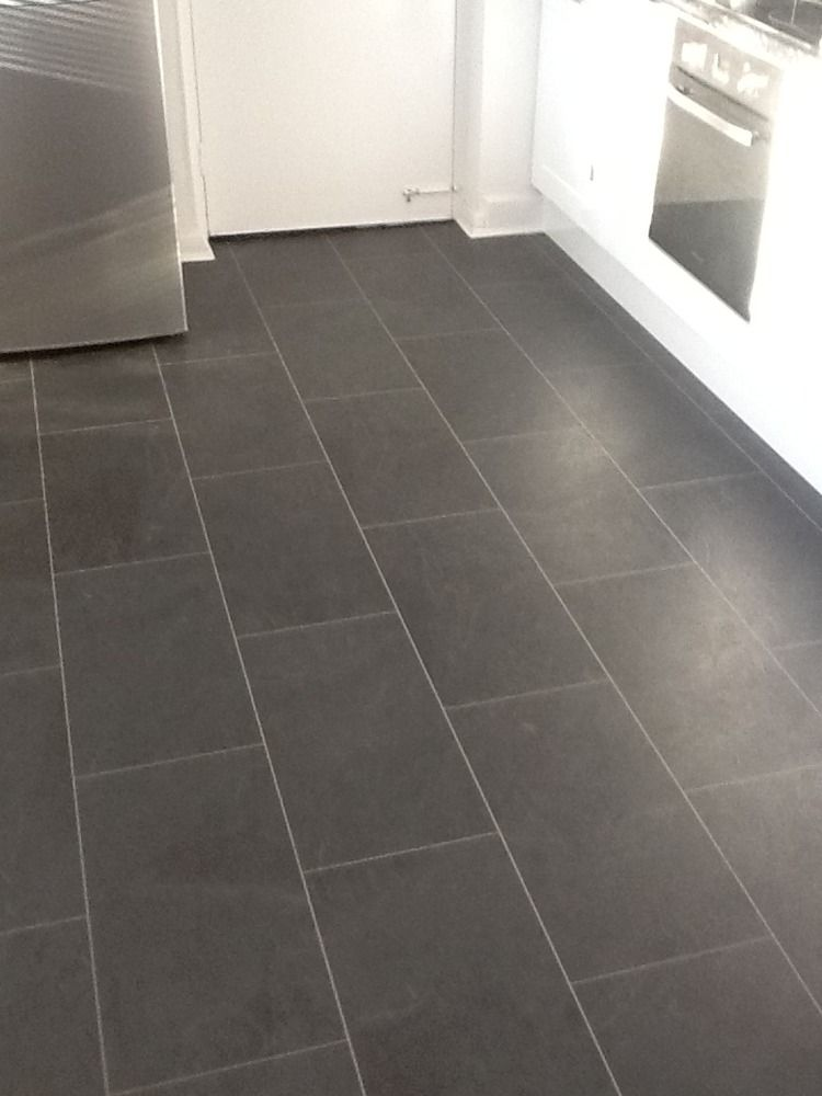 laminate floor tiles find and save ideas about bathrooms laminate flooring. laminate flooring  bathroom, laminate LODCJZY