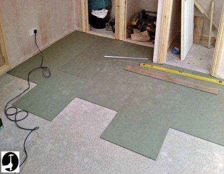 laminate floor underlay laminate flooring underlay NNDBWZX