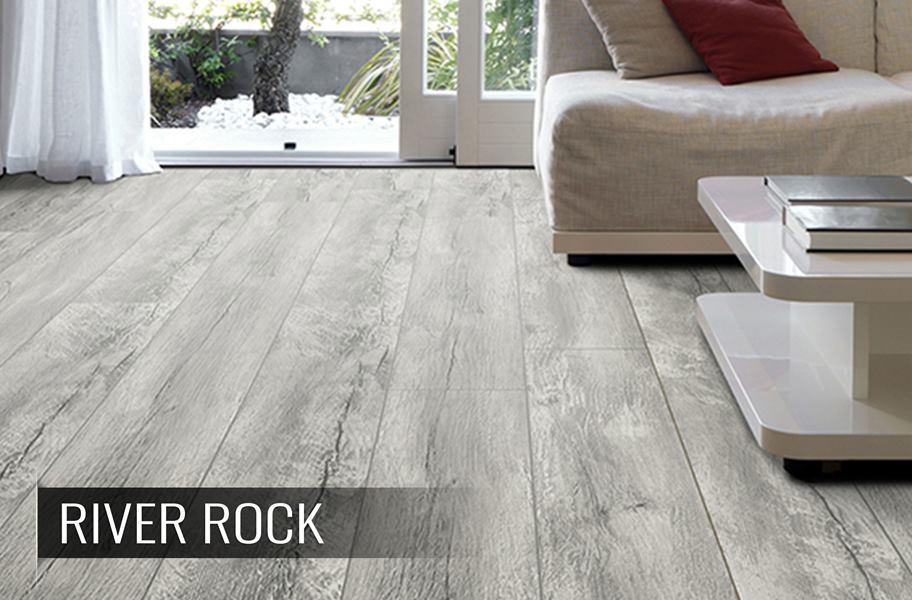 laminate flooring colors 2018 laminate flooring trends: 14 stylish laminate flooring ideas. discover  the hottest HHGDYRS