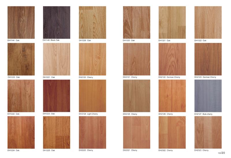 laminate flooring colors amazing colors of laminate flooring laminate wood flooring colors WPEXJFV