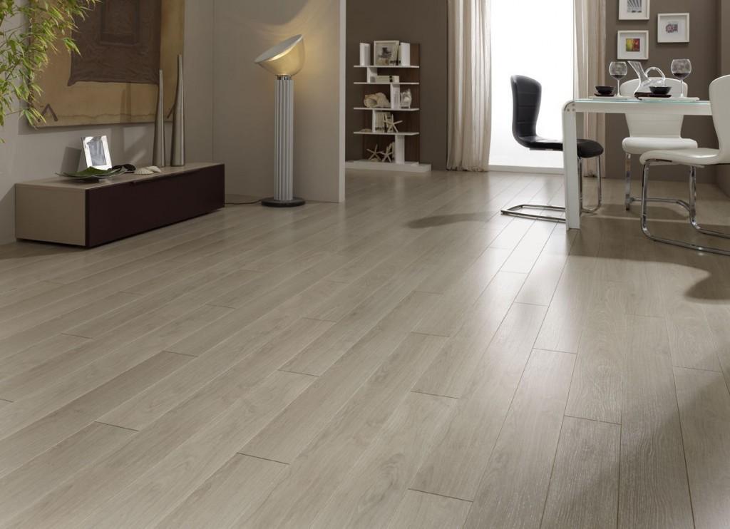 laminate flooring colors colors of laminate flooring wood laminated flooring we choose laminate wood  floor KKHJOQH