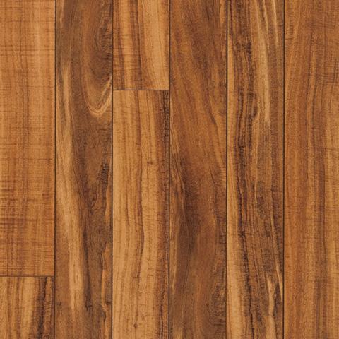 laminate flooring colors hawaiian curly koa pergo xp® laminate flooring | pergo® flooring XFKYVZA
