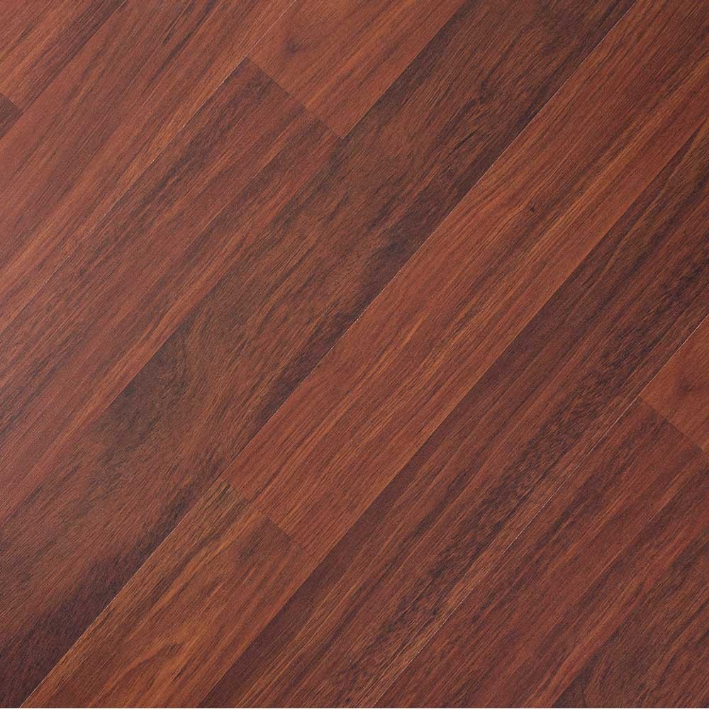 laminate flooring colors kronoswiss noblesse original merbau d2281wg laminate flooring UIOJLSM