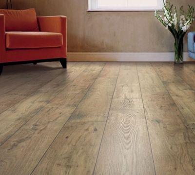 laminate flooring colors laminate floor design u0026 color trends AFENAKP